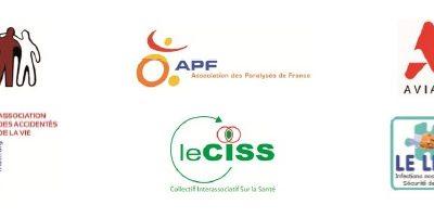 En provenance du CISS les associations se regroupent pour alerter les pouvoirs sur une dérive des CRCI