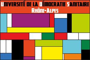 Création de l'université de la démocratie sanitaire par le CISS Rhône Alpes