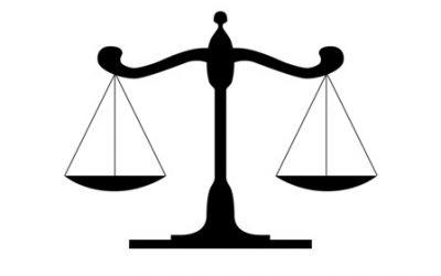 Chirurgie esthétique et CRCI: arrêt de la Cour de cassation