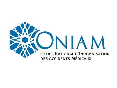 Adh rez l 39 association aviam rhone alpes auvergne - Office national d indemnisation des accidents medicaux ...