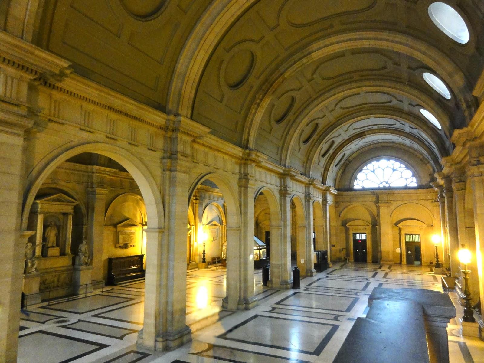 Visite Cour de Cassation - AVIAM RHONE ALPES AUVERGNE